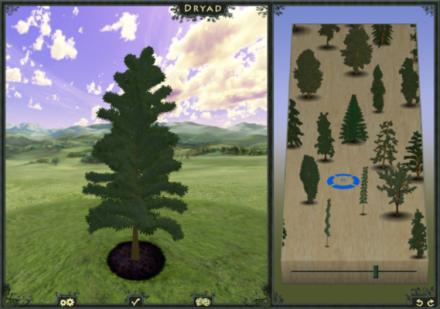 Programa gratis para crear mundos virtuales el cable for Programas para hacer casas virtuales